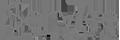 iservice-logo-small